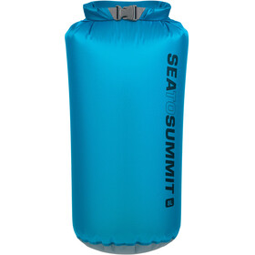 Sea to Summit Ultra-Sil Dry Sack 8L, blue